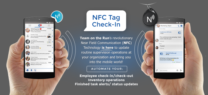 nfc-tag-banner