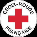 CROIX-ROUGE FRANCAISE