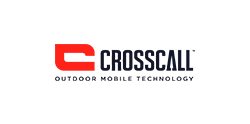 Logo Crosscall