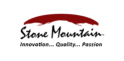 Logo Stone Mountain