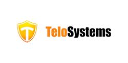 Logo Telo Systems