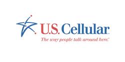 Logo US Cellular