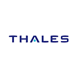 Thales Teams