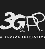 Logo 3gppb